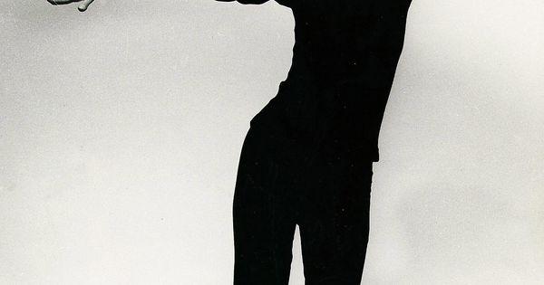 My Fashion Icon - Audrey Hepburn