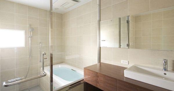 アルティス バスルーム ガラス扉 バスルーム 浴室 ガラス お風呂