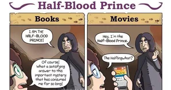 Image Result For Order Of The Phoenix Harry Potter Memes Clean Harry Potter Movies Harry Potter Facts Phoenix Harry Potter