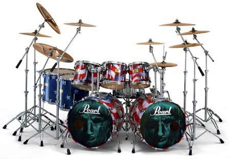 Electronic drums for sale philippines