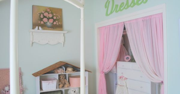 5 year old girl bedroom ideas girl 39 s room in bloom this for 5 year old bedroom ideas