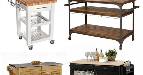 where to buy affordable kitchen islands awesome islands