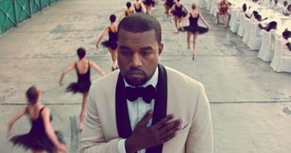 Music Video By Kanye West Performing Runaway Full Length Clean C 2010 Roc A Fella Records Llc Kanye West Music Video Kanye West Songs Kanye West