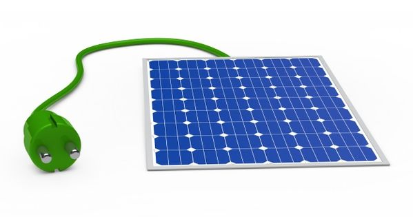 This Is A Question Often Asked By Individuals Relying Upon Solar Energy System Well It Is Better To Solar Energy Projects Solar Energy For Home Solar Battery
