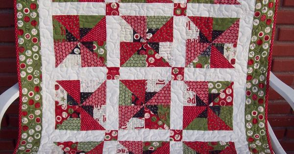 Free Pattern Quot The Serendipity Quilt From Msqc Quot From