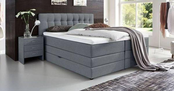 Hemnes Bettgestell Mit 4 Schubladen Schwarzbraun Ikea Deutschland Hemnes Bed Bed Frame With Drawers Ikea Hemnes Bed