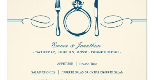 Wedding Reception Invitation Ideas was awesome invitation template