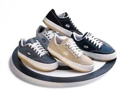90s | Skechers