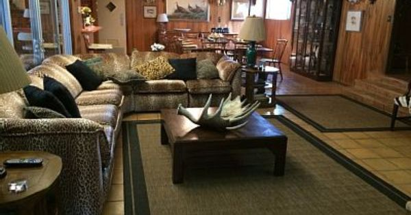 Guajolote Ranch 1 100 Acre Great For Homeaway Boerne House Rental Vacation Rental Places To Rent