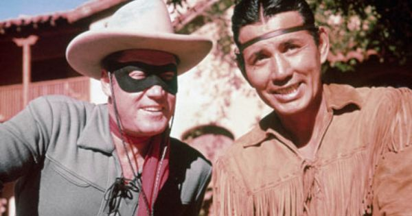The Lone Ranger Tv Cast See Best Of Photos Of The Lone Ranger Film Http Www Wildsoundmovies Com The Lone Ranger Tv Cast Lone Ranger Tv Westerns Movie Stars