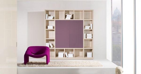 trennwande wohnzimmer wohnen bauer schranksysteme gmbh - wandfarbe wohnzimmer beispiele