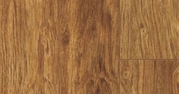 Pergo Max 4 92 In X 47 88 In Berkshire Cherry Laminate