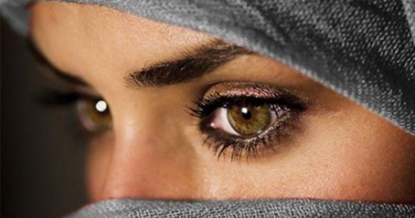 7 Eye Makeup Tips for Hazel Eyes … Makeup tips for hazel