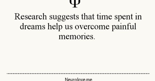 Psychology Facts Psychology Quotes Psychology Says Psychology Facts