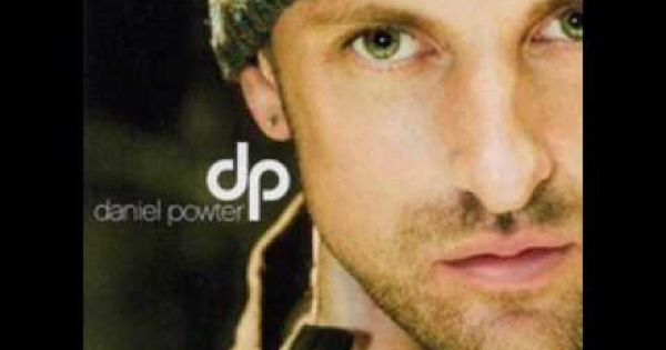 Daniel Powter Lie To Me Playlist Daniel Powter Bad Day Bad Day Lyrics Bad Day Song