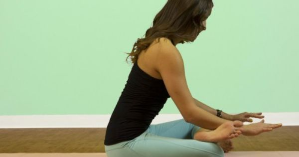 19++ Yoga fire log pose inspirations