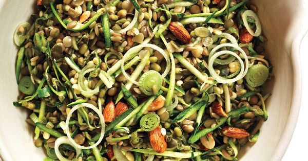 how to keep sunflower seeds fresh