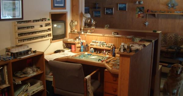 Modelers Desk Google Search Modelers Workspace