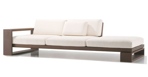 Looks nice furniture modern and contemporary sofas, loveseats, wood ...
