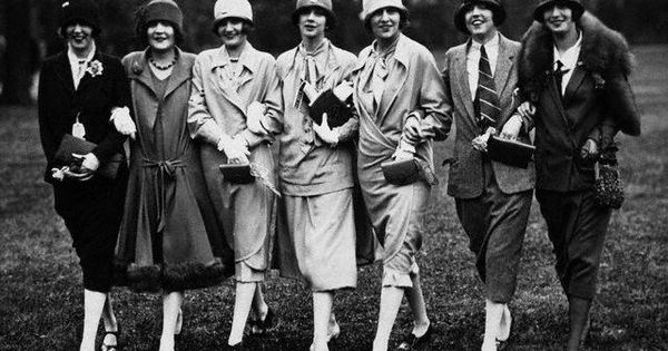 consumerism and self centeredness in the roaring 20s The 1920s was a decade of the gregorian calendar that began on january 1,  1920, and ended on december 31, 1929 in north america, it is frequently  referred to as the roaring twenties or the  charles lindbergh becomes the  first person to fly solo across the atlantic ocean (may 20–21, 1927), nonstop from  new york.