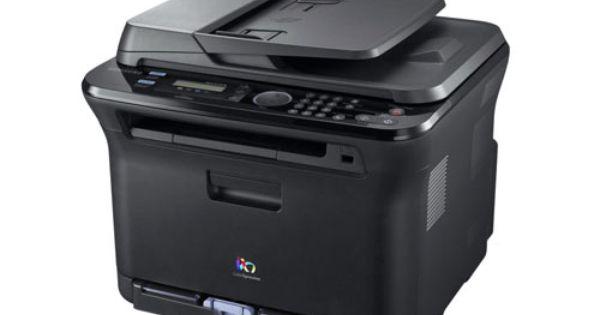 En Iyi Cok Islevli Lazer Yazicilar Burada Printer Multifunction