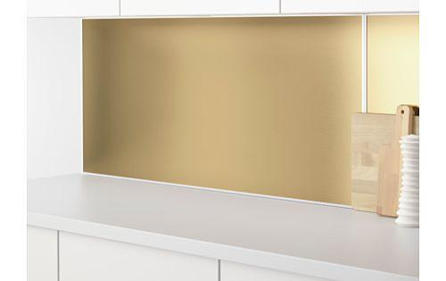 brass plate lysekil v ggplatta dubbelsidig m ssingsf rgad rostfritt st lf rg buildanest. Black Bedroom Furniture Sets. Home Design Ideas
