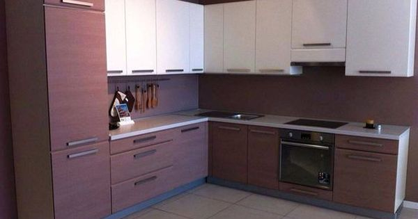 Beautiful Indian Modular Kitchen Designs You Can T Ignore Places To Visit Pinterest