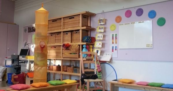 Classroom Ceiling Decoration Ideas : Awesome ceiling decor classroom decorations pinterest