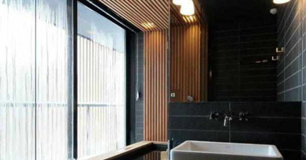 meuble salle de bain aubade dans la salle de bain mobalpa. Black Bedroom Furniture Sets. Home Design Ideas