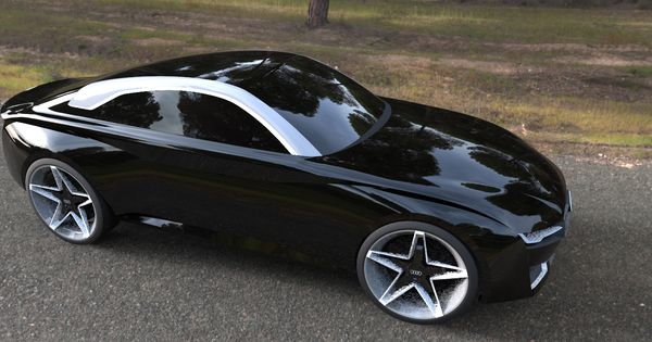 concept cars 2016 2016 audi a5 hell yes its a must. Black Bedroom Furniture Sets. Home Design Ideas