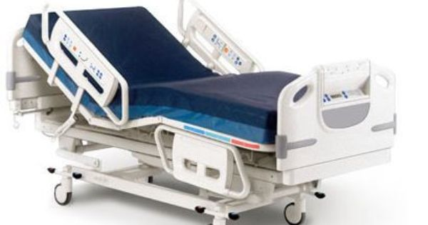 Hospital Beds Hospital Bed Hospital Bed Frame Design