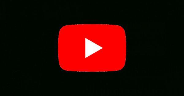 17 Logo Youtube Png Transparente Youtube Logo Png Youtube Logo Instagram Logo