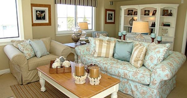 Bethany Resort Furnishings With Images Furnishings Home Decor House
