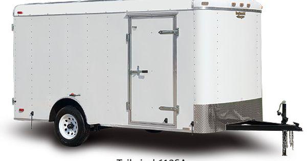 Pwsf49x96 030 White Smooth Aluminum Siding 030 Price