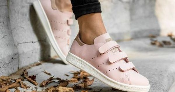 Sneakers, Adidas stan smith, Women shoes