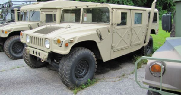 a humvee just military pinterest search and image search. Black Bedroom Furniture Sets. Home Design Ideas