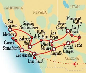 Home Road Trip Usa Road Trip Map Road Trip