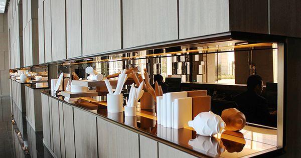 Kitchen accessories qatar picture ideas with new kitchen cabinets ebay