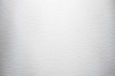 Background Blank Paper Background Texture White Background Plain Blank White Background