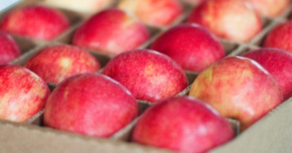 Honeycrisp apples, Apples and Fruit delivery on Pinterest