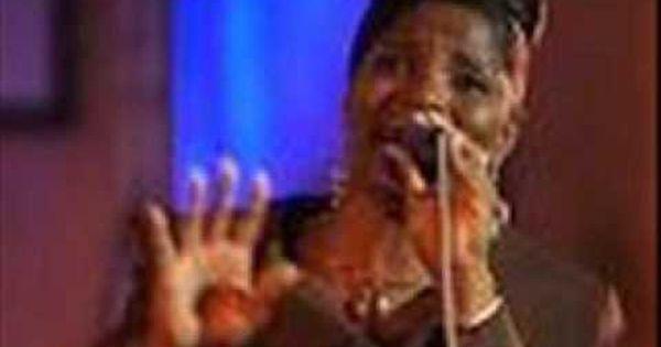 Shekinah Glory Ministry Jesus Full Live Version Music