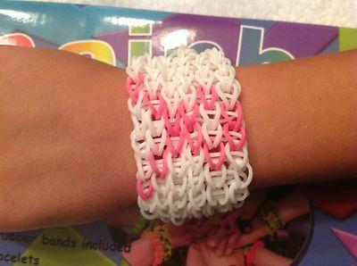 Amazoncom: breast cancer rubber bracelet