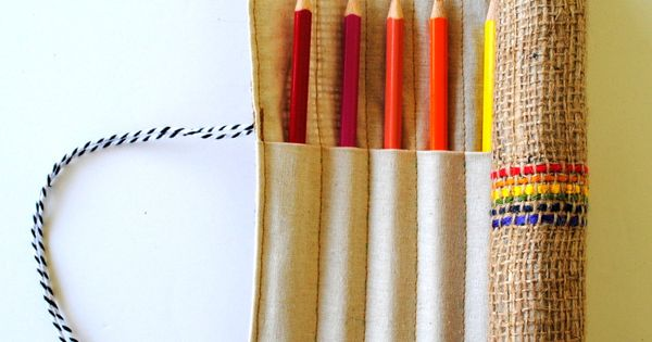 DIY your way into awesomeness with these easy crafts and DIY school supplies You can make some of them in minutes and are sure the love all of these super creative ideas From pencils to erasers bags to bookcovers we have something for everyone in this cool list of supplies you can make and decorate yourself