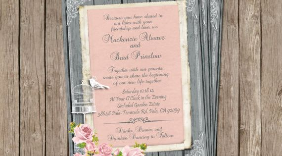 5X7 Invitation Paper was awesome invitation example