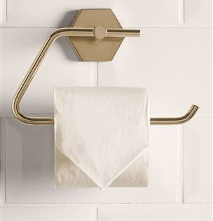 Hexham Toilet Roll Holder Toilet Roll Holder Toilet Roll Downstairs Toilet