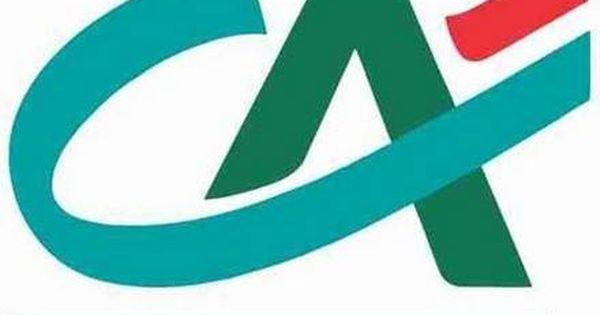 كريدي أجريكول يوقع إتفاقية شراكة مع البنك الأوروبي لإعادة البناء والتنمية وقع اليوم بنك كريدي أجريكول مصر مع البنك الأوروبي ل Logos Finance Logo Gaming Logos
