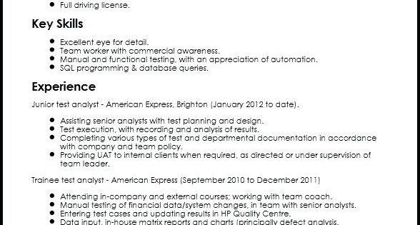 Topshoppingnetwork Com Internal Resume Sample Topshoppingnetworkcom De87b05f Resumesample Resumefor Sample Resume Resume Templates Resume Summary