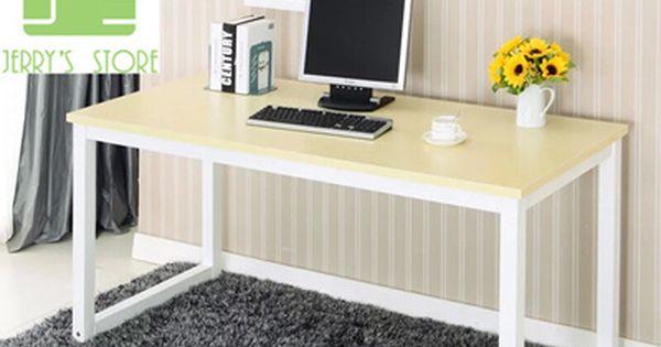 Us 119 17 Office Table Office Desk Student Desk Study Table Foldable Table Study Desk Coffee Table To Dining Table Office Table Dining Table Chairs