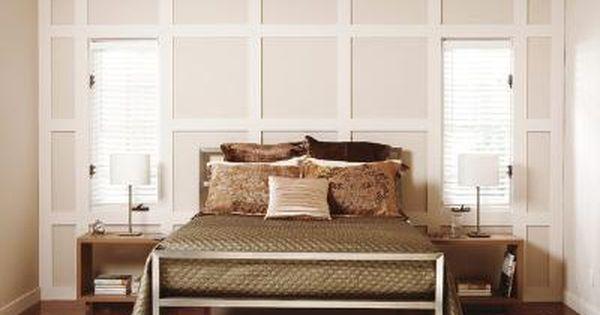 Diy bedroom. Mobile home decorating ideas        DIY Party  Home Ideas