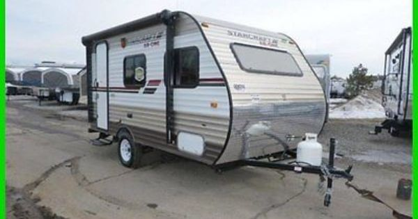 Starcraft 12 Foot Aluminum In Us Cheap Used Vehicles For Sale Cars For Sale Used Recreational Vehicles Camping Survival